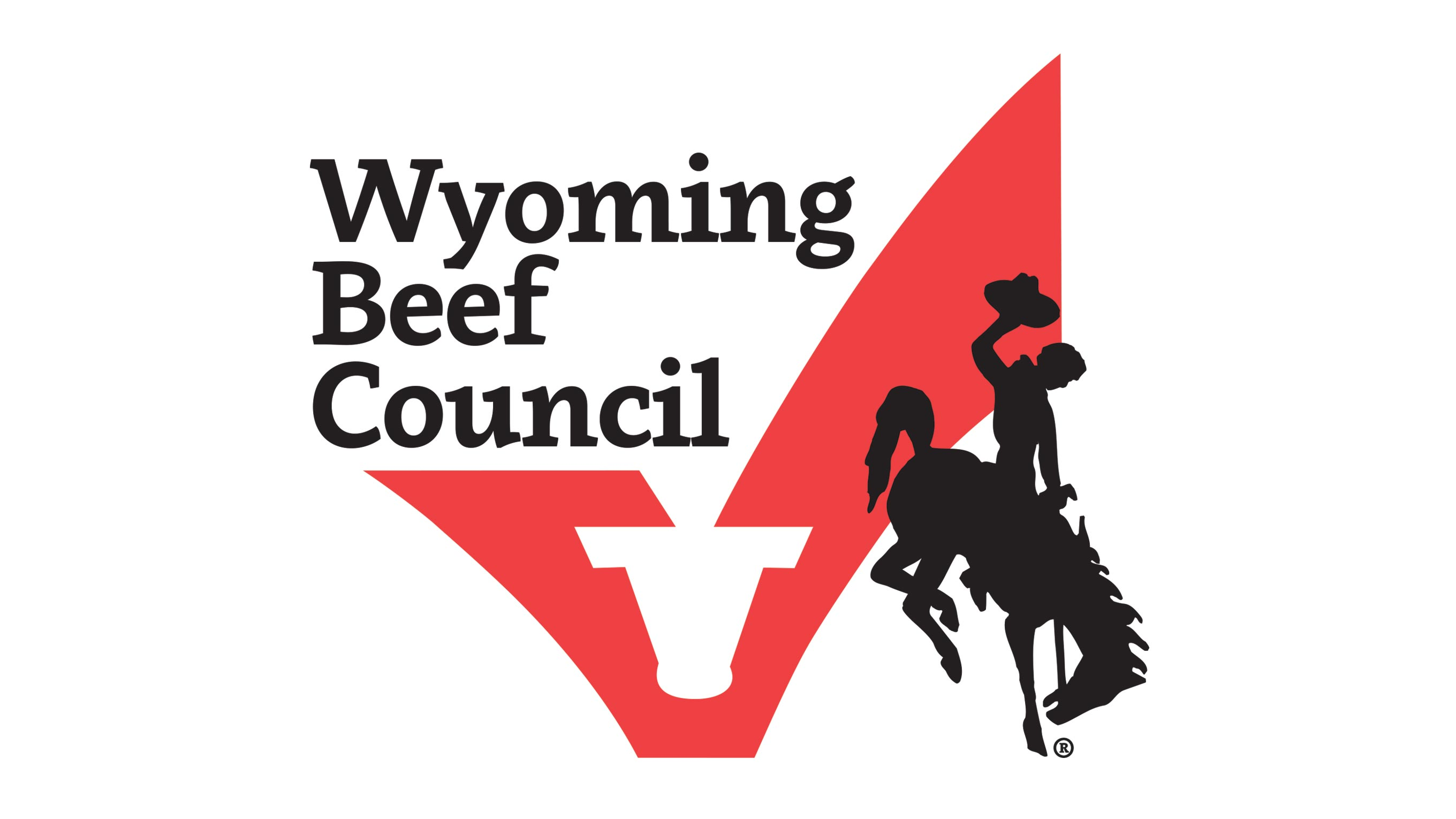 Wyoming Beef Council to hold June 14 conference call